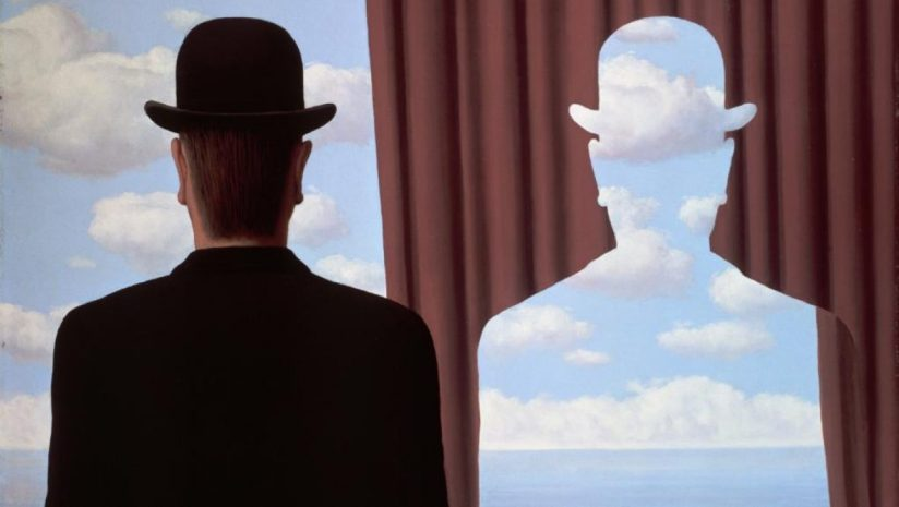 cropped-magritte-la_decalcomanie_1966.jpg