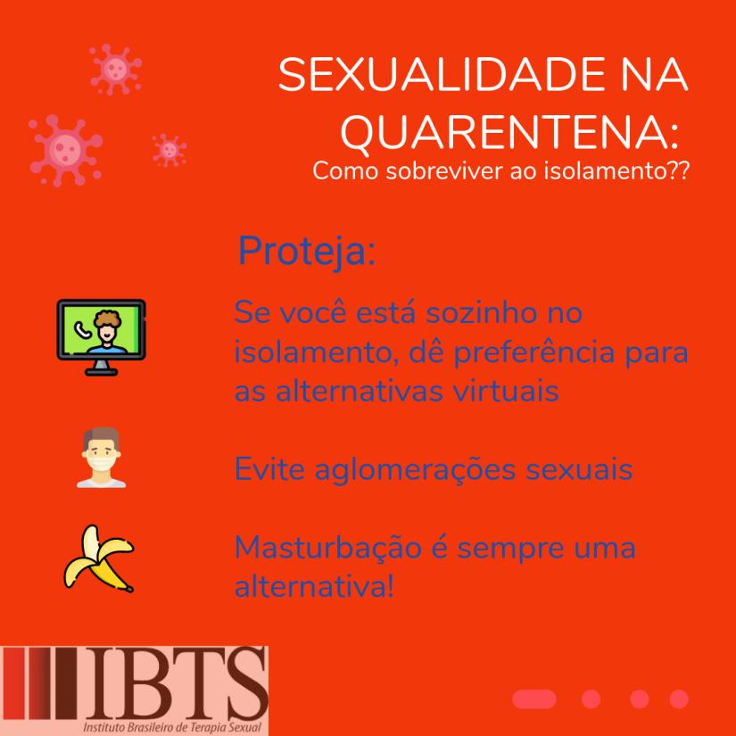 ibts covid p5